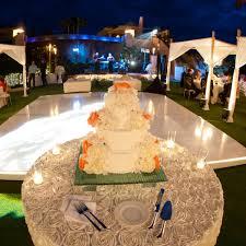 how much is a destination wedding how much is a wedding tbrb info tbrb info