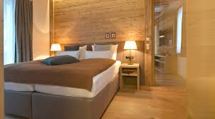 design hotel st anton modern rustic five boutique hotel in st anton galzig lodge