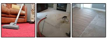 Upholstery Cleaning Gold Coast Best Professional Carpet Cleaning Service Prices Gold Coast Flooring