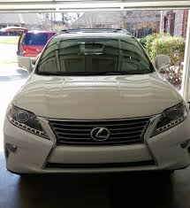 lexus interior detailing wash and wax with full interior luxus mobile detailing facebook