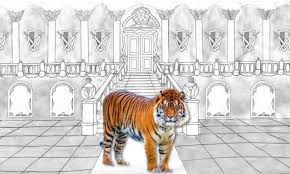 tiger apk the or the tiger apk free puzzle for