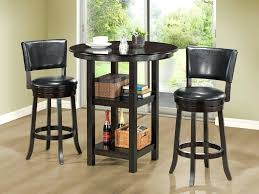 Bistro Set Bar Height Outdoor by Patio Ideas Outdoors Bistro Table And Chairs Patio Furniture