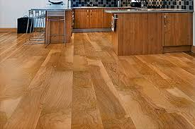 prefinished wood flooring wholesale flooring distributor the