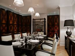 small private dining rooms nyc diningroom sets com diningroom