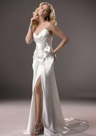 wedding dresses cheap simple but wedding gowns fashion discount wedding