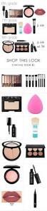 Makeup Classes In Ma Best 25 Mac Makeup Ideas On Pinterest Winged Eyeliner