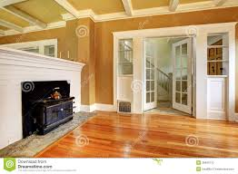 Wohnzimmer Modern Mit Ofen Ofen Für Wohnzimmer Haus Design Ideen