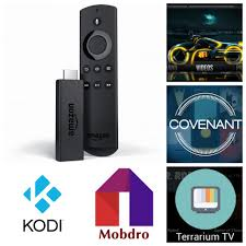 amazon 2nd generation fire stick 2016 black friday jailbroken firesticks hacked u2013 watch free nfl games movies ppv mlb nba