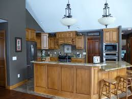 trim crafters custom home builders in central wisconsin