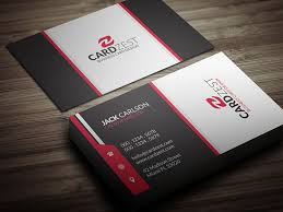 business cards vertical 10 per page office templates