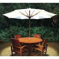Home Depot Patio Umbrellas Home Depot Outdoor Umbrellas Premiojer Co