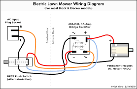 ac motor wiring diagram single phase motor reversing diagram