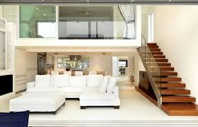 Duplex Stairs Design Duplex House Staircase Designs Living Room Design 2 Family Plans