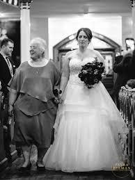 charleston wedding photographers joshua papper plantation wedding photography in charleston