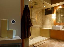 Award Winning Bathroom Designs Images by Thermasol To Award Steam Shower To Winning Bathroom Designs Talk