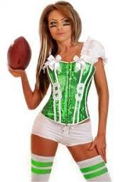 Halloween Football Costumes Football Halloween Costumes Football Player Halloween