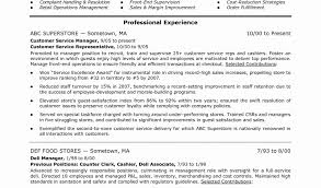 automotive manager sample resume sample cover sample cover letter