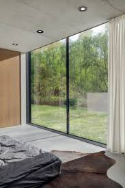 c3 studios 395 best residential images on pinterest architecture house