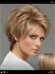 short haircuts for people 60 years fine thin hair and round faces beautiful short hairstyles for fine hair over 60