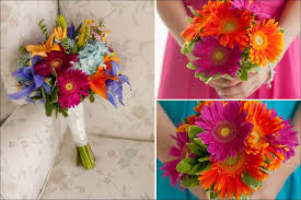dundalk florist smutek photography eastern yacht club wedding