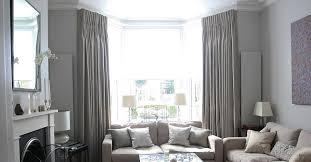 Kitchen Bay Window Curtains by Bay Window Curtains White Fresh Ideas To Choose Bay Window