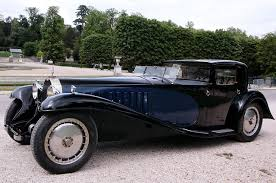 bugatti royale 1927 1939 bugatti royale type 41 u2026