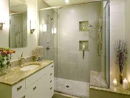 budget bathroom renovation ideas plain design bathroom ideas on a budget bathroom renovation ideas