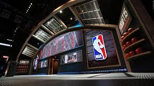 nba mock draft 2017 my top 10 prospects