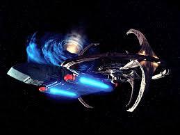 star trek wallpaper space ships pinterest star trek