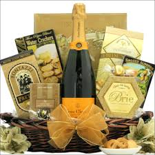 diabetic gifts diabetic gift baskets s australia gifts for christmas free