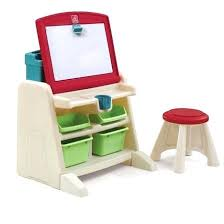 bureau magasin but bureau enfant 3 ans finest bureau pig zones with bureau 2 ans