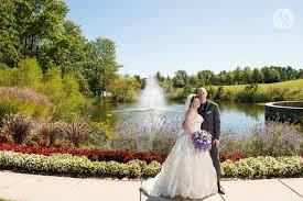 Northern Virginia Wedding Venues 10670081 759931847388098 2466374758924073087 N Events At Regency