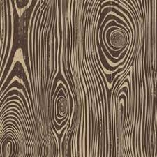 background wood grain pencil and in color background