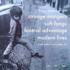 funeral advantage premiere and preview funeral advantage allston pudding