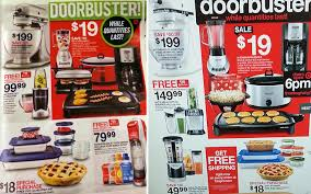 kitchenaid mixer black friday leaked black friday ads for 2014 reveal black friday sales for 2015