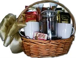 coffee baskets gift baskets coffee lover s basket all gift baskets