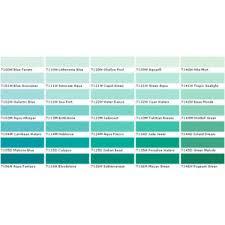 duron paints duron paint colors duron wall coverings h