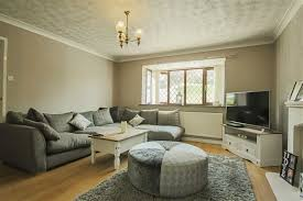 2 bedroom detached bungalow for sale in broading close cliviger