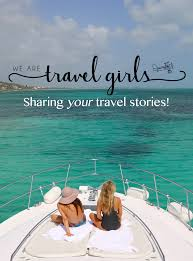 travel girls images Glitter and mud the travel tales of a california surfer girl jpg