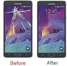 android screen repair samsung phone repair metairie and slidell louisiana la