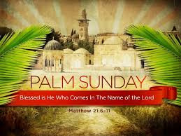 palms for palm sunday purchase palm sunday tells us the story about how jesus had received a