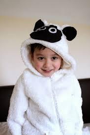 sheep costume diy sheep costume a noodoll