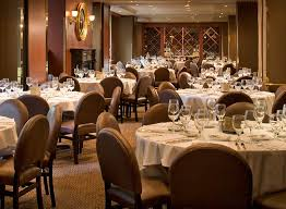 Boston Private Dining Rooms Thraamcom - Boston private dining rooms