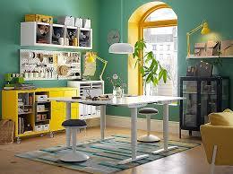 partager une chambre en deux partager une chambre en deux fresh ikea pour les entreprises ikea