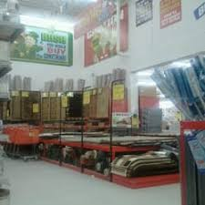 Outlet Area Rugs Ollie S Bargain Outlet Discount Store 760 Beaver Valley Mall
