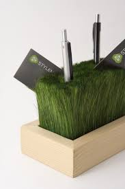Office Desk Tidy Grassy Desk Tidy Lifts Office Blues