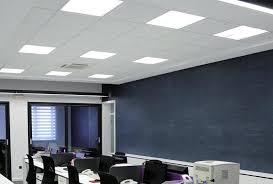chauffage bureau design d intérieur radiateur electrique panneau rayonnant