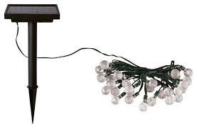 home depot garden lights u2013 webzine co