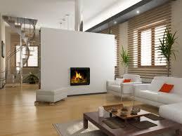Wohnzimmer Einrichten Landhaus Wohnzimmer Modern Einrichten Meetingtruth Co Kostlich Ideen