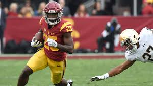 notre dame vs usc trojans football november 26 2016 pac 12